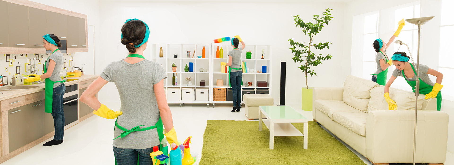 london-house-cleaning-services