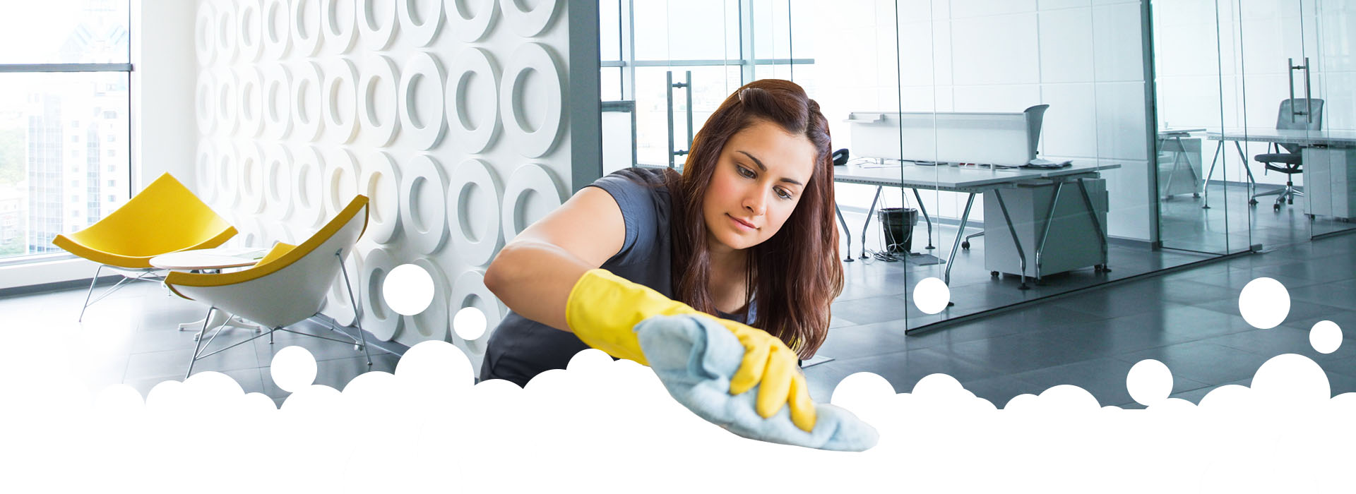 london-office-corporae-buro-company–cleaning-business-services
