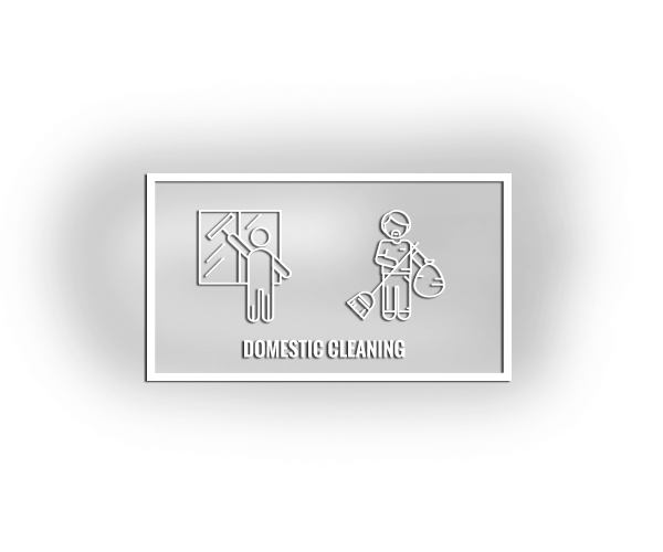 house cleaning background cleaning services in london office commercial cleandex