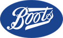 Boots200