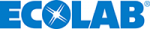 Ecolab200