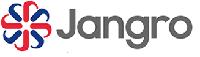 Jangro200