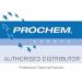 Prochem200