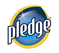 pledge-logo200